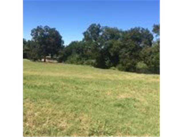 Real Estate for Sale, ListingId: 26557328, Heath,TX75032