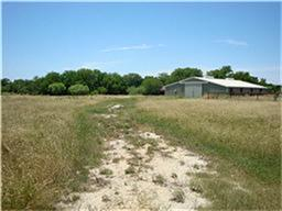 Real Estate for Sale, ListingId: 26576271, Burleson,TX76028