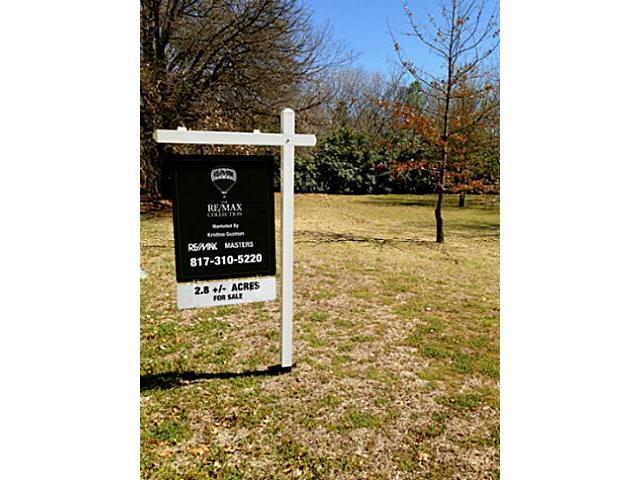 Real Estate for Sale, ListingId: 26591253, Southlake,TX76092