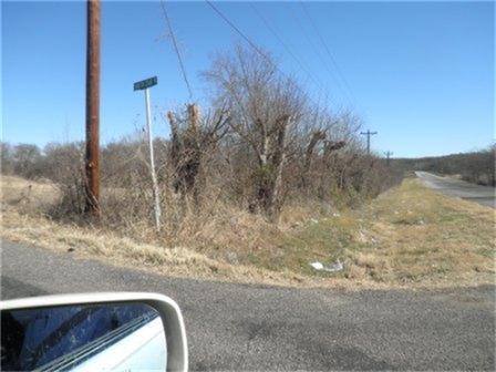 Real Estate for Sale, ListingId: 26651095, Sherman,TX75090