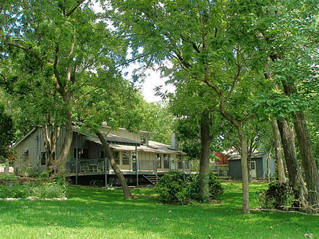 Real Estate for Sale, ListingId: 26600782, Weatherford,TX76087