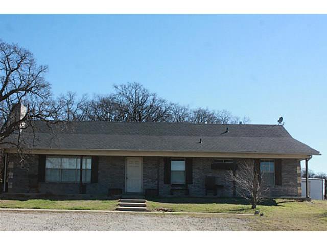 Real Estate for Sale, ListingId: 26625939, Burleson,TX76028