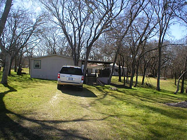 3410 Nw County Road 3203, Dawson, TX 76639