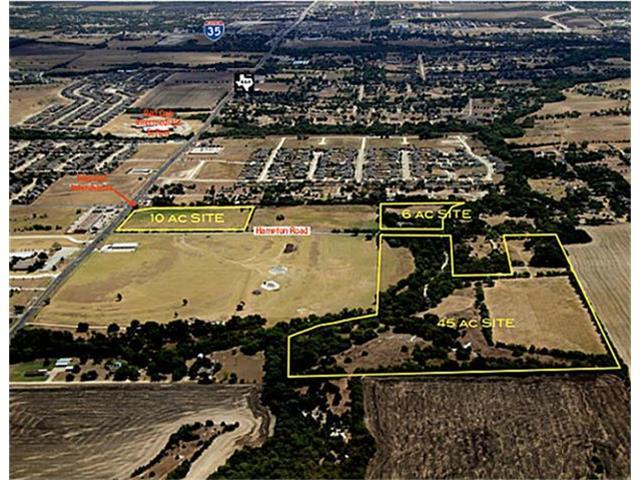Real Estate for Sale, ListingId: 30544229, Glenn Heights,TX75154