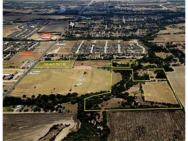 Real Estate for Sale, ListingId: 30544114, Glenn Heights,TX75154