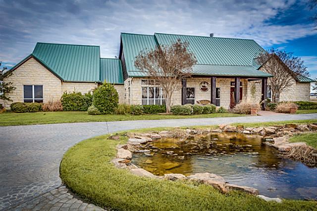 Real Estate for Sale, ListingId: 26650985, Grandview,TX76050