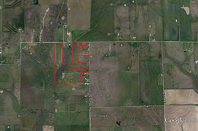 Real Estate for Sale, ListingId: 26670170, Collinsville,TX76233