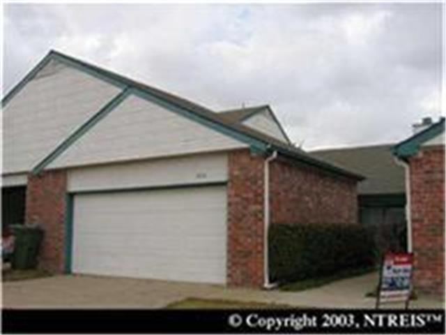 Real Estate for Sale, ListingId: 27515975, Garland,TX75043
