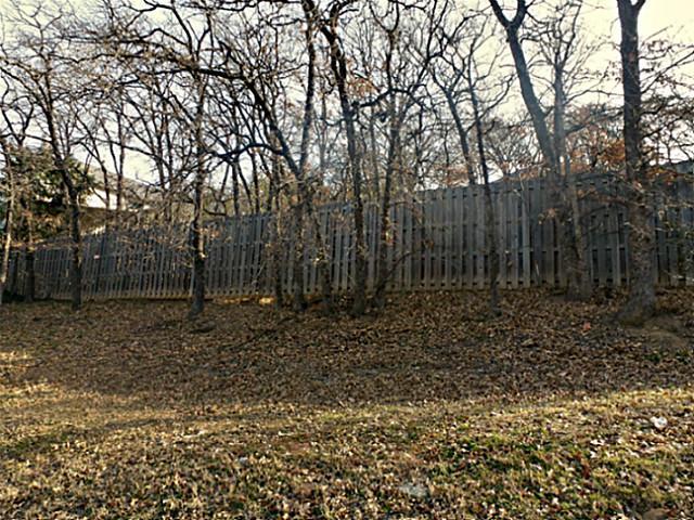 Real Estate for Sale, ListingId: 26684890, Arlington,TX76012