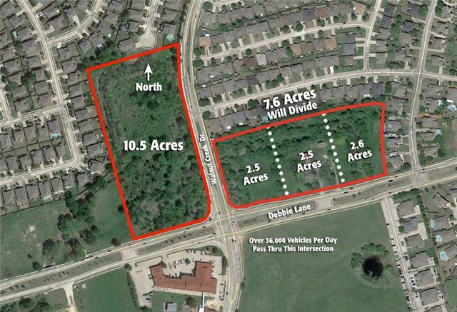 Real Estate for Sale, ListingId: 26686777, Mansfield,TX76063