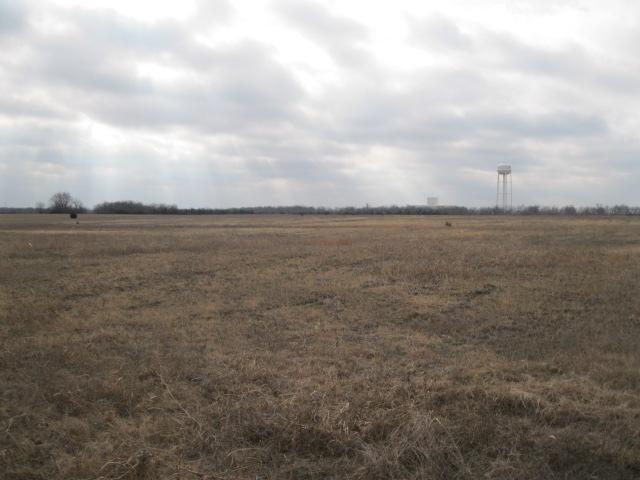 CR-655, Farmersville, TX 75442
