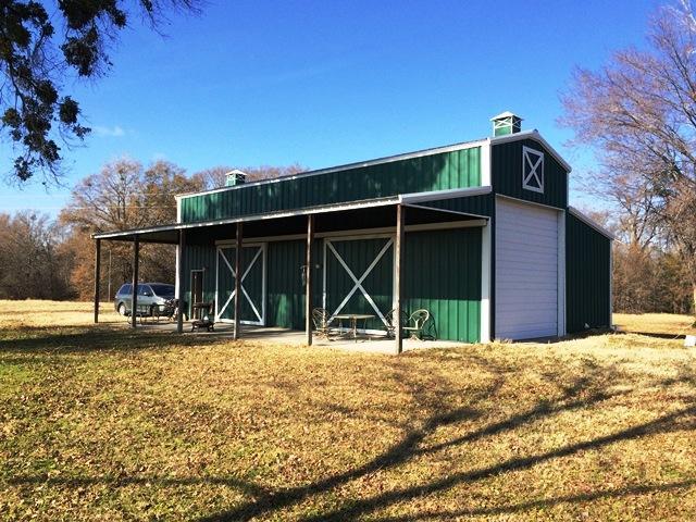 Real Estate for Sale, ListingId: 26700872, Van,TX75790