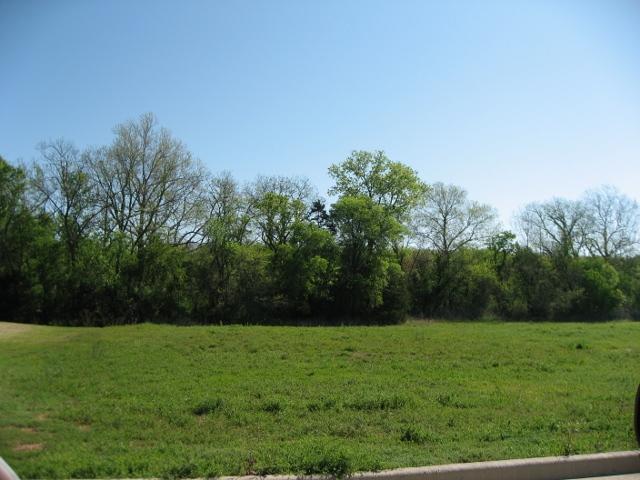 Real Estate for Sale, ListingId: 28672072, Denison,TX75020