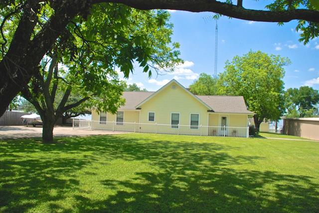 Real Estate for Sale, ListingId: 26698801, Granbury,TX76048