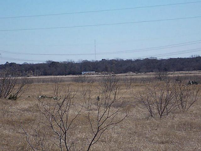 19 acres Glen Rose, TX