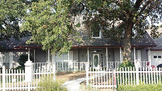 Real Estate for Sale, ListingId: 26727829, Arlington,TX76016