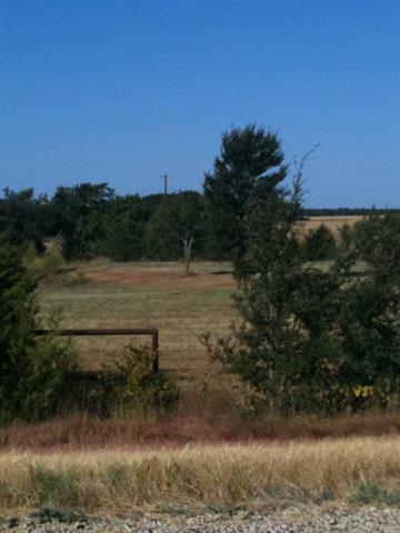 Real Estate for Sale, ListingId: 26728005, Whitesboro,TX76273