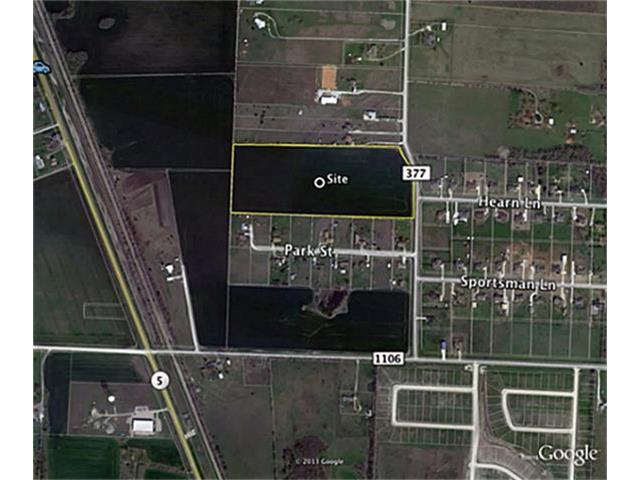 Real Estate for Sale, ListingId: 26728274, van Alstyne,TX75495