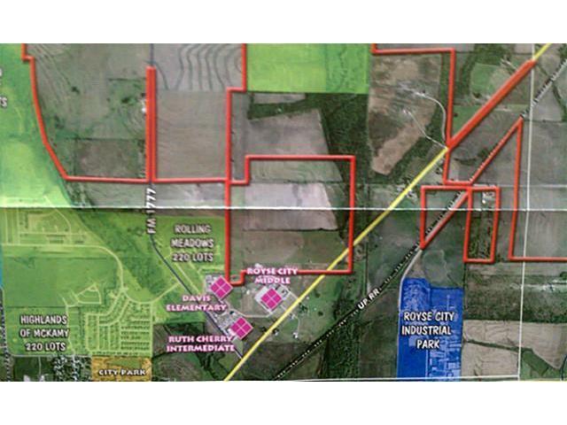 Real Estate for Sale, ListingId: 32166777, Royse City,TX75189