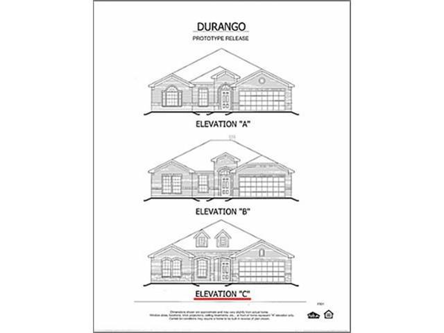Real Estate for Sale, ListingId: 26755620, Glenn Heights,TX75154