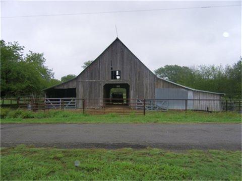 4574 County Road 1033, Celeste, TX 75423