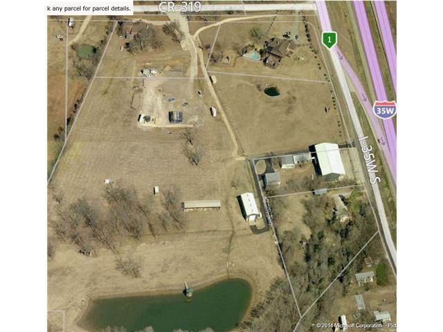 Real Estate for Sale, ListingId: 26756402, Alvarado,TX76009