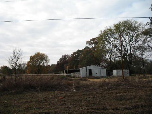 Real Estate for Sale, ListingId: 26787452, Mt Vernon,TX75457