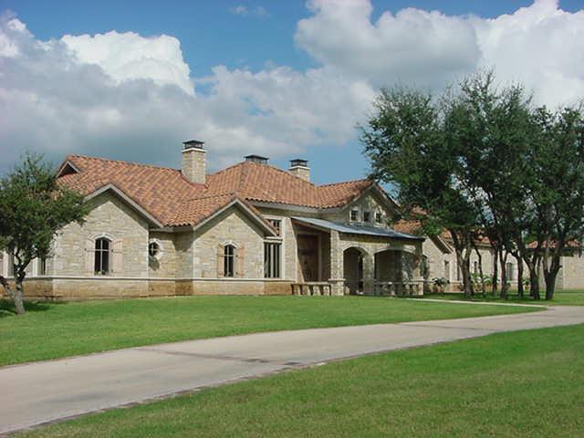 Real Estate for Sale, ListingId: 32172179, Brownwood,TX76801