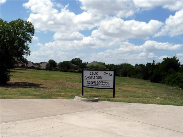 Real Estate for Sale, ListingId: 29837575, Murphy,TX75094