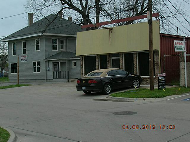 Real Estate for Sale, ListingId: 26787262, Terrell,TX75160