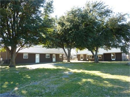 Real Estate for Sale, ListingId: 33005154, Buffalo,TX75831