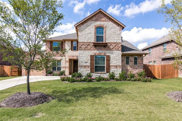 Real Estate for Sale, ListingId: 26981722, Rowlett,TX75089