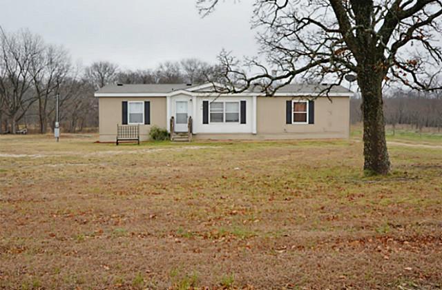 4944 Nw County Road 0024, Corsicana, TX 75110