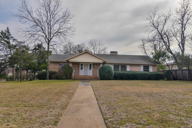 Real Estate for Sale, ListingId: 26815679, Arlington,TX76013