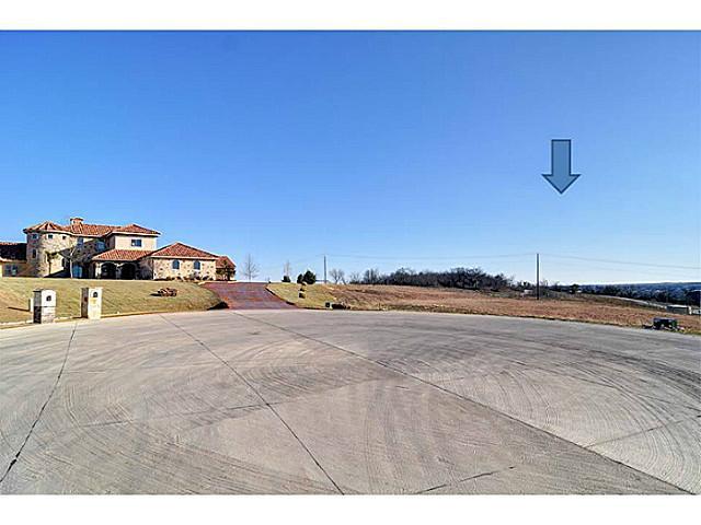 Real Estate for Sale, ListingId: 26843097, Ft Worth,TX76126