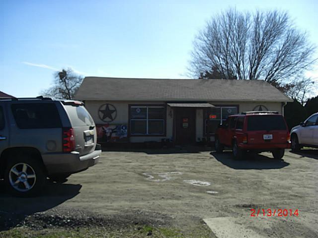 Real Estate for Sale, ListingId: 26843002, West Tawakoni,TX75474