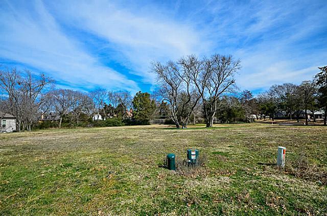 L 10 Park Place Corsicana, TX 75110