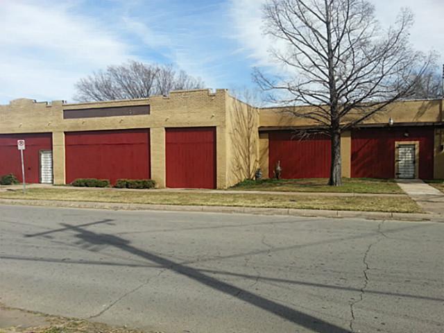 Real Estate for Sale, ListingId: 26890130, Ft Worth,TX76103