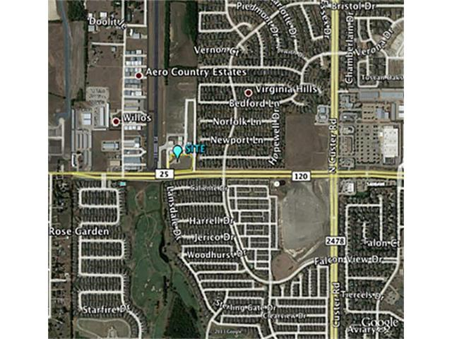 Real Estate for Sale, ListingId: 30299641, McKinney,TX75071