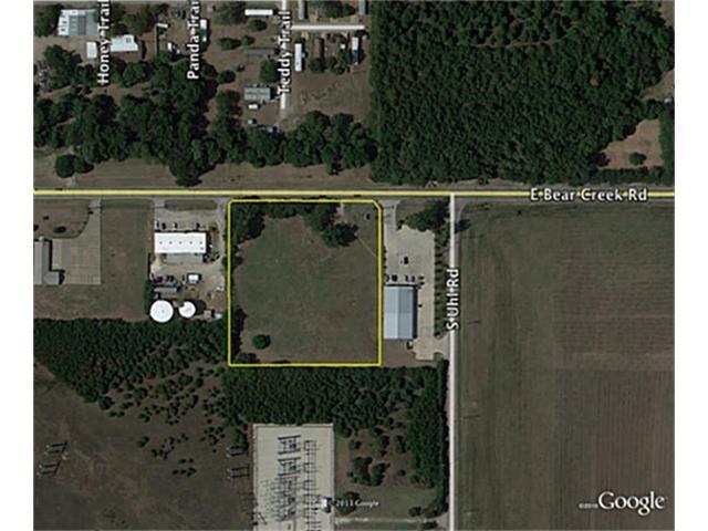 Real Estate for Sale, ListingId: 26910969, Glenn Heights,TX75154