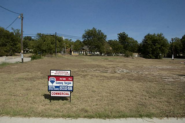 Real Estate for Sale, ListingId: 26928037, Argyle,TX76226