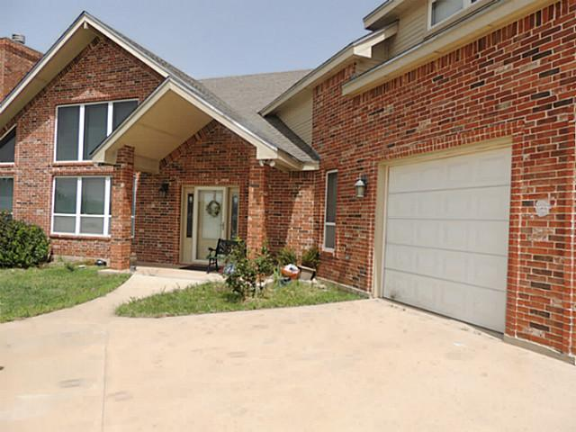 Real Estate for Sale, ListingId: 27900011, Tuscola,TX79562