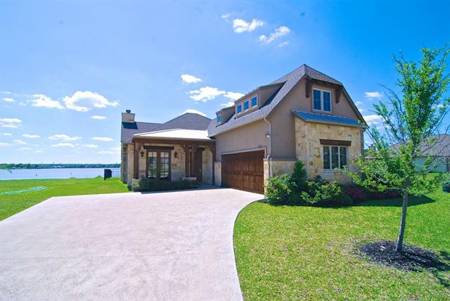 Real Estate for Sale, ListingId: 26953996, Granbury,TX76048