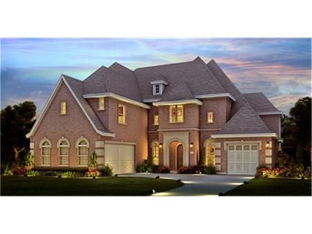 Real Estate for Sale, ListingId: 26968695, Southlake,TX76092