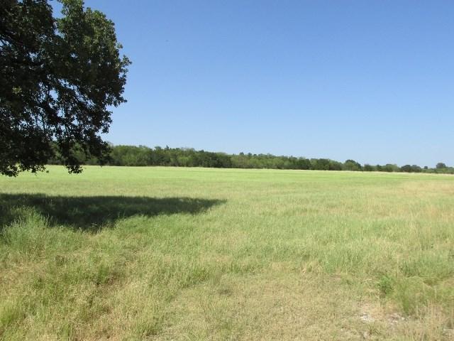 Real Estate for Sale, ListingId: 26968640, Mineral Wells,TX76067