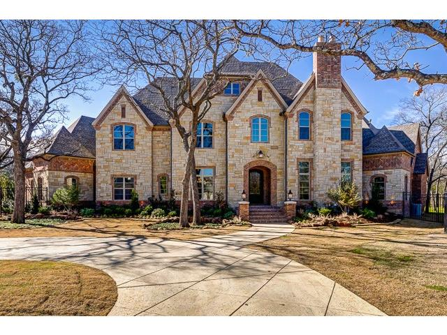 Real Estate for Sale, ListingId: 27012426, Southlake, TX  76092