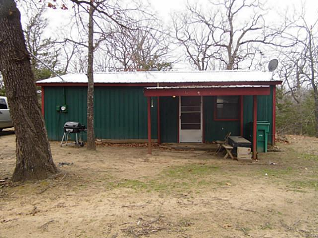 326 County Road 34760, Sumner, TX 75486