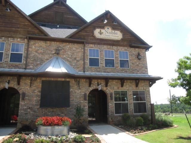 Real Estate for Sale, ListingId: 27029373, Argyle,TX76226
