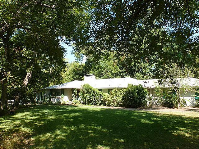 Real Estate for Sale, ListingId: 27047215, Carrollton,TX75006
