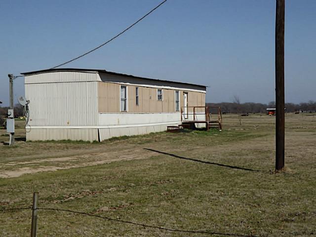 1415 Fm 2216, Honey Grove, TX 75446